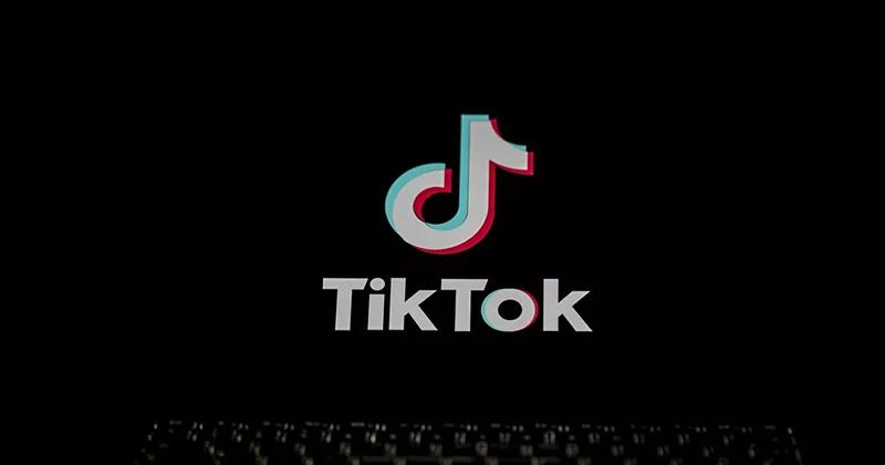 TitTok akımı bir kızı canından ediyordu