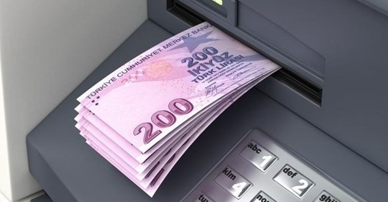 2021 Haziran ayı evde bakım maaşı ödemeleri ne zaman başlıyor? Evde bakım maaşı yatan iller listesi