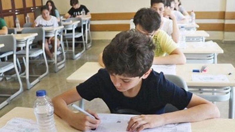 Bakan Ziya Selçuk, LGS sınavına dair merak edilen soruları yanıtladı