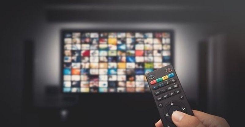 4 Haziran 2021 TV yayın akışı! Kanal D, Atv, Show TV, Fox Tv, Star, TRT1, Kanal 7, TV8 yayın akışı 4 Haziran 2021