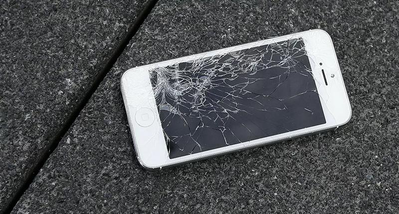 Telefonlara en çok zarar veren uygulamalar neler? 'Akıllı telefon katilleri' yayınlandı...