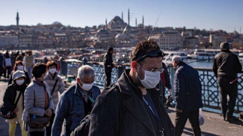 Osman Müftüoğlu'ndan uyarı! Bu iş sonbaharda bitmeyebilir