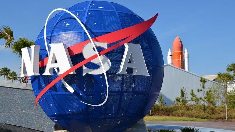 NASA'nın yeni hedefi 8 yıl içinde Venüs'e sert iniş yapmak