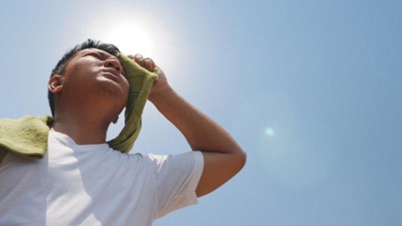Sıcak havalar koronavirüsünden koruyor mu?