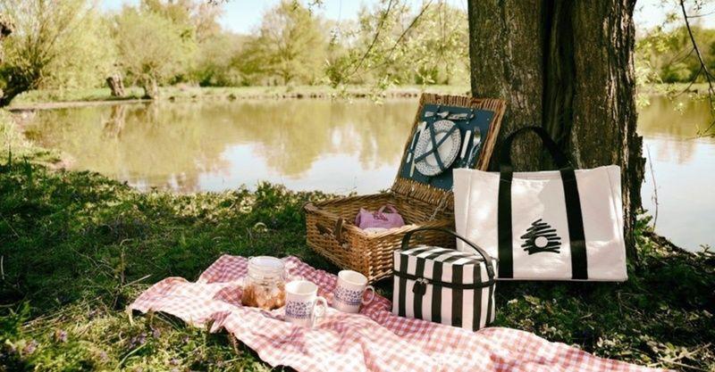 5-6 Haziran hafta sonu piknik alanları açık mı? Hafta sonu mangal yapmak yasak mı?