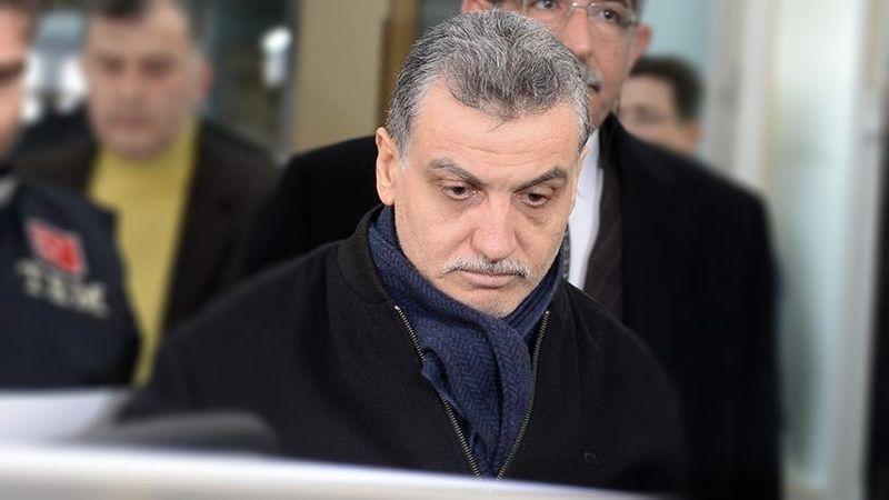 """""""Futbolda şike"""" davası sonuçlandı, sanıklara tarihi cezalar çıktı"""