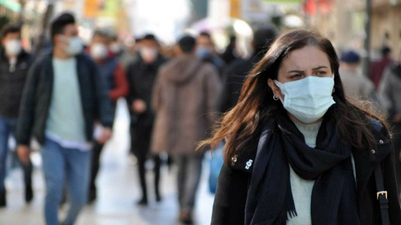 Koronavirüs ile mücadelede 21 Haziran vurgusu! Yeni kararlar alınacak