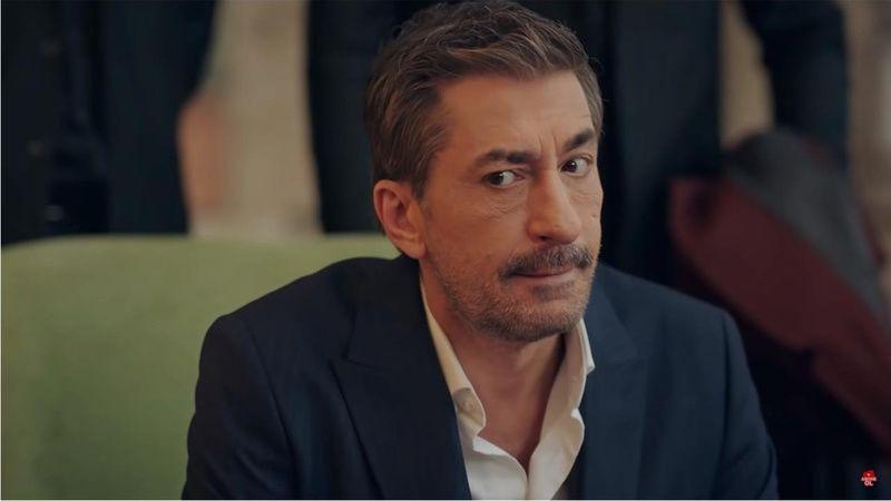 Erkan Petekkaya'dan Acun'a; kanalında olmaktan utanıyorum