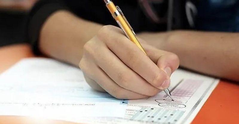 2021 LGS sınavı soru ve cevapları ne zaman yayınlanacak? LGS sınav kitapçığı ne zaman yayınlanıyor?