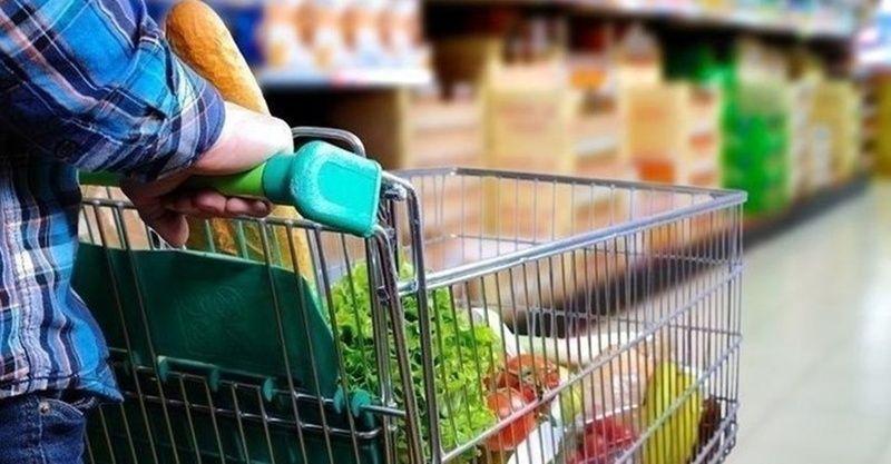 6 Haziran Pazar bugün marketler saat kaçta kapanıyor? Pazar günü A101 Şok BİM Carrefour Migros marketler açık mı?