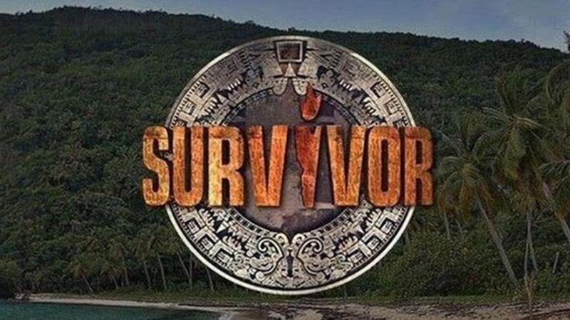 Survivor 6 Haziran 2021 bireysel dokunulmazlığı kim kazandı? 6 Haziran Survivor 2021 eleme adayı kim oldu?