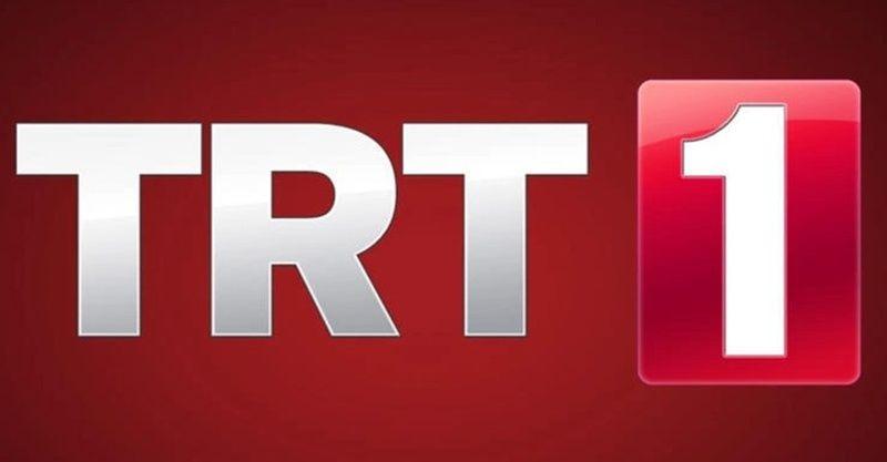 TRT 1 6 Haziran 2021 yayın akışı! Teşkilat 6 Haziran yeni bölüm saat kaçta başlıyor?