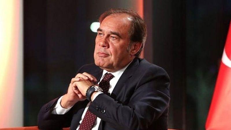 Yıldırım Demirören Ziraat Bankası'na borcunu ödedi mi? Sedat Peker'den şok iddia