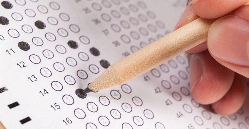 2021 LGS Sınavı iptal mi? LGS iptal olacak mı?
