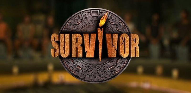 Survivor 8 Haziran 2021 SMS sıralaması! Aleyna, Steven, Ayşe 8 Haziran SMS sonuçları exxen.com