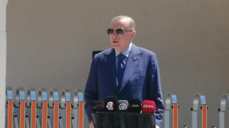 Türkiye, NATO'da ilk 5'te yer alıyor
