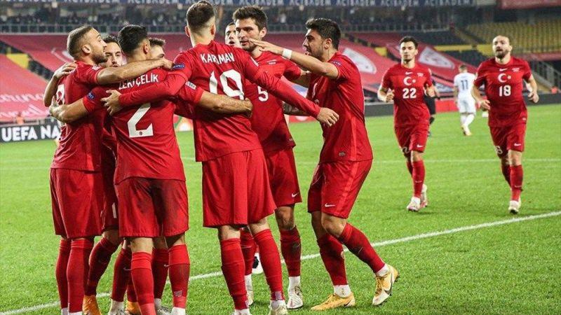 Türkiye-İtalya maçı ne zaman, saat kaçta, hangi kanalda yayınlanacak?