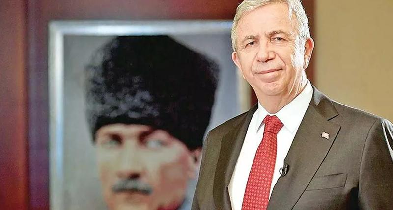 Başkent, ''Lezzet Ankara'yı konuşuyor