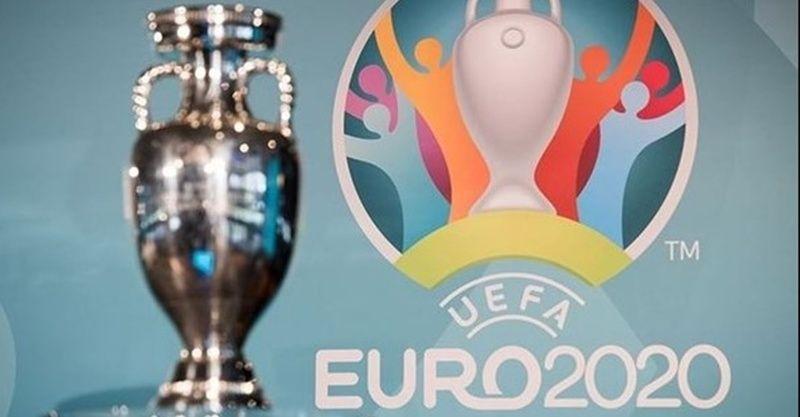 Bugün hangi maçlar var 13 Haziran 2021? Euro 2020 13 Haziran maç programı