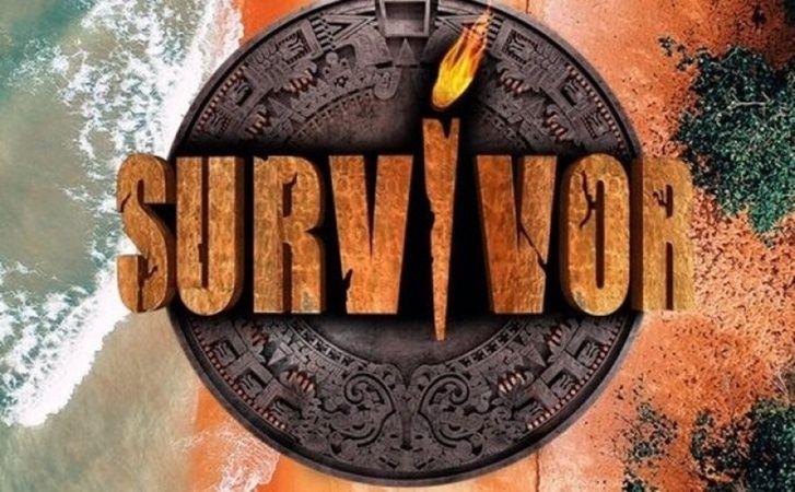 Survivor 13 Haziran 2021 Bahamalar ödülünü kim kazandı? Survivor 13 Haziran 2021 ödül oyunu