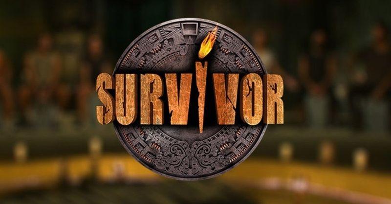 Survivor 13 Haziran 2021 kim elendi? 13 Haziran Survivor 2021 exxen.com SMS sıralaması