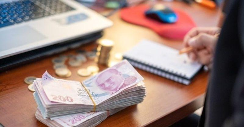 Evde bakım maaşı yatan iller listesi 14 Haziran 2021! E Devlet SMS evde bakım maaşı sorgula
