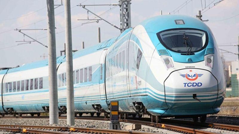 Hızlı trende yolcu garantisi karşılanamadı! Vatandaşın cebinden ödenecek