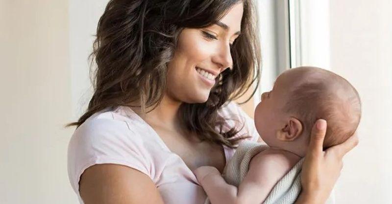 Emziren anneler Covid 19 aşısı yaptırabilir mi? Emziren anneye Biontech aşısı vurulur mu?