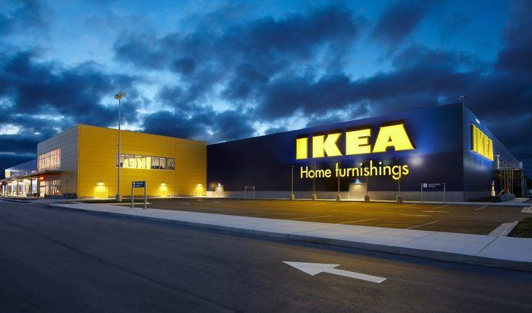 IKEA, çalışanlarını gözetlemekten 1 milyon Euro ceza aldı