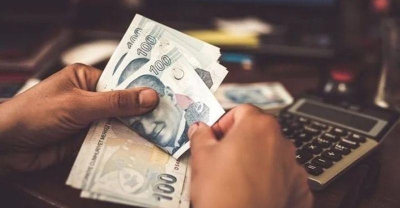 Evde bakım maaşı alanlar Kurban Bayramı ikramiyesi alabilecek mi? Evde bakım parasına ikramiye ödemesi var mı?