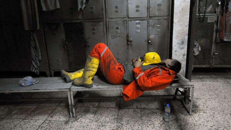 Soma faciasında cezalar kesildi, maden sahibine 20 yıl hapis