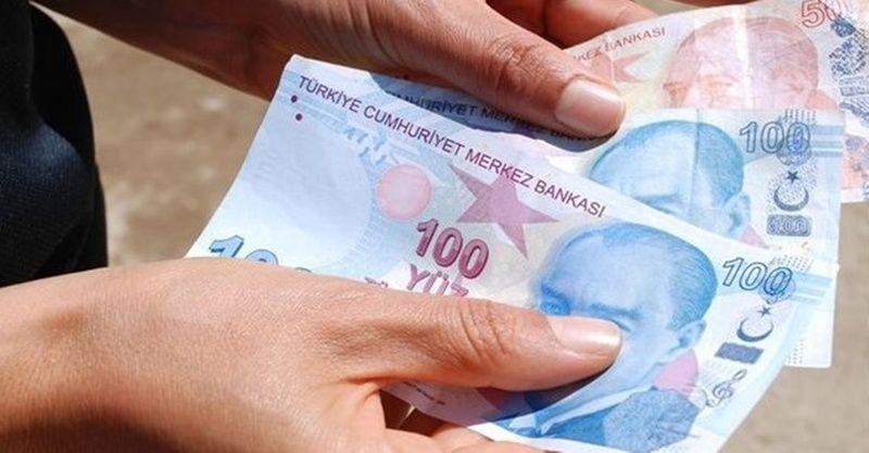 17 Haziran 2021 evde bakım maaşı yatan iller listesi! Bugün hangi illerde evde bakım parası ödendi?