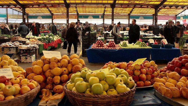 Yoksulluk arttı! DİSK raporuna göre Türkiye'de her üç kişiden biri yoksul