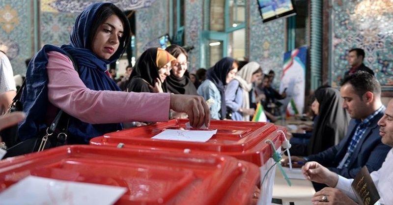 İran'ın yeni Cumhurbaşkanı kim oldu? Ruhani dönemi sona erdi