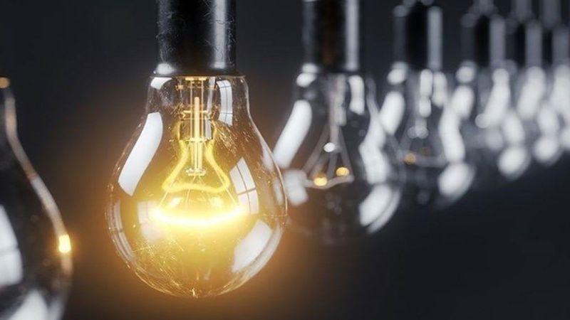 İstanbul 19 Haziran elektrik kesintisi! İstanbul'da hangi bölgelerde elektrikler kesilecek 19 Haziran 2021