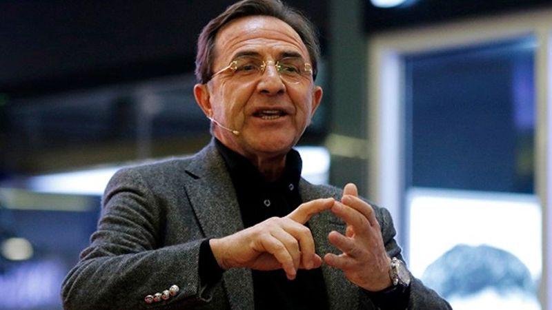 Prof. Müftüoğlu, BioNTech aşısıyla ilgili çok sorulan 5 soruya cevap verdi
