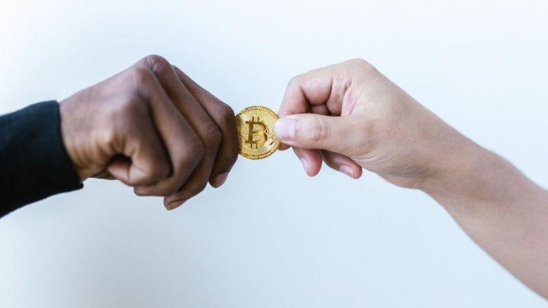 Cumhurbaşkanlığı kripto para konusunda uyarıda bulundu