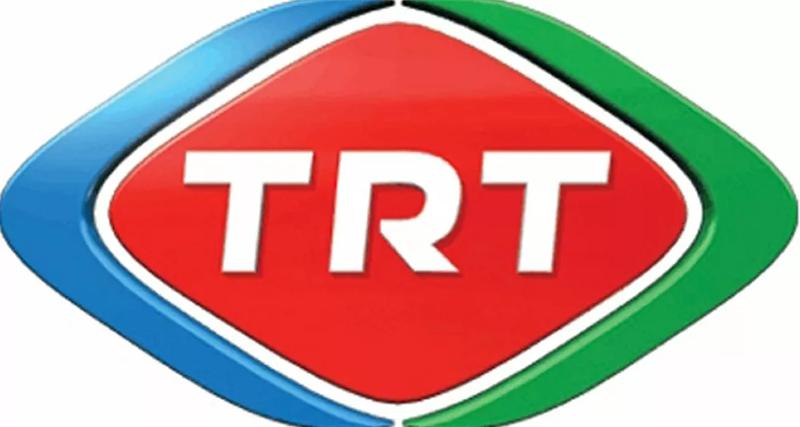 TRT, market açtı