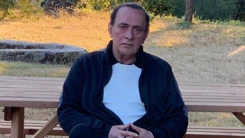 Alaattin Çakıcı, niye Kıbrıs'a gittiğini açıkladı