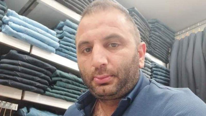 Bursa'da maaşını istedi diye dövülen adam hayatını kaybetti