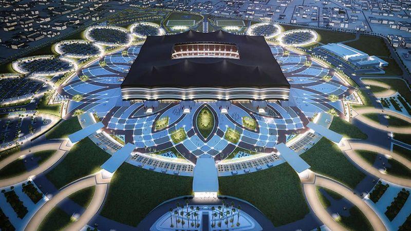 Dünya Kupası'nda Katar'ın şartı belli oldu