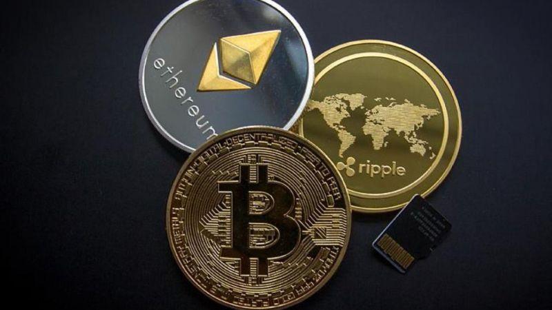 Kripto para platformlarından önemli karar