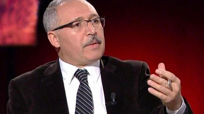 Selvi: HDP kapatılma davası açılırsa 2023 seçimlerine damga vuracak süreç başlar