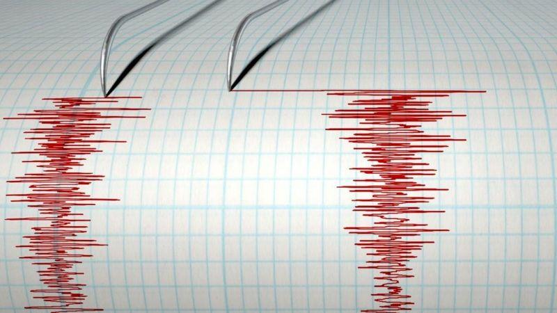 Olası Marmara Depreminde 50 bin bina çökebilir!