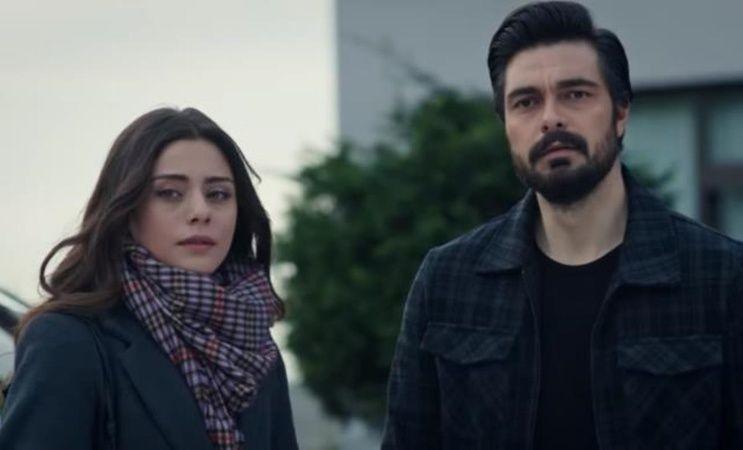 Kanal 7 Emanet Dizisi Yeni Sezon Ne Zaman?