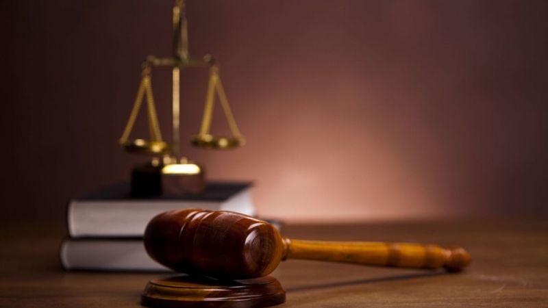 Yargı reformu geliyor! Zincirleme ceza uygulaması kaldırılıyor