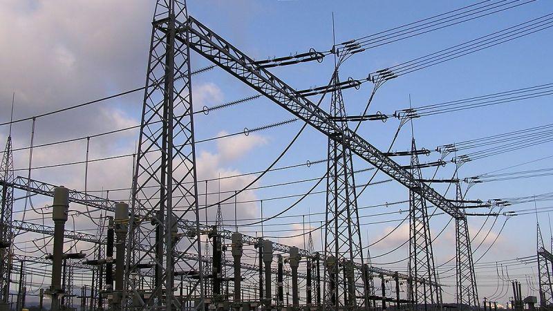 Elektriğe 5 ayda yüzde 25 zam