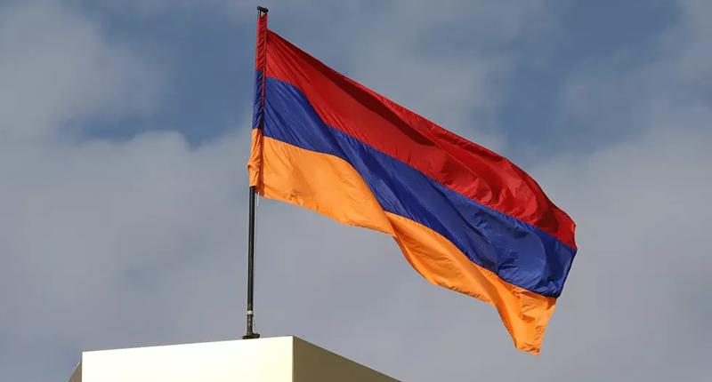 Ermenistan, Türk mallarına yasağı 6 ay daha uzattı