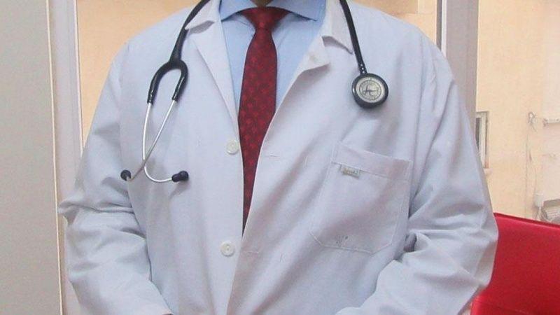 Katarlı öğrenciler Türkiye'deki tıp fakültelerine sınavsız mı girecek? Açıklama geldi