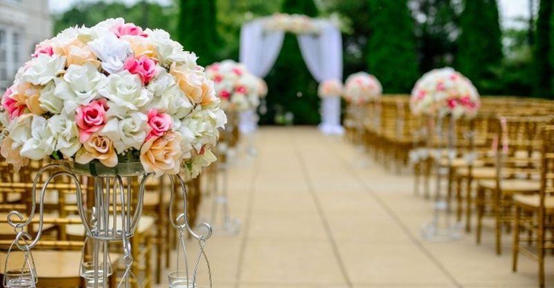 1 Temmuz'dan sonra düğünler kaç saat sürecek? Düğünlerde yiyecek içecek verilecek mi?